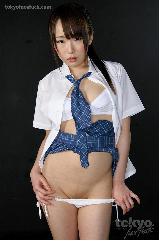 blowjobjapan presents the japanese amateur girls of tokyo facefuck
