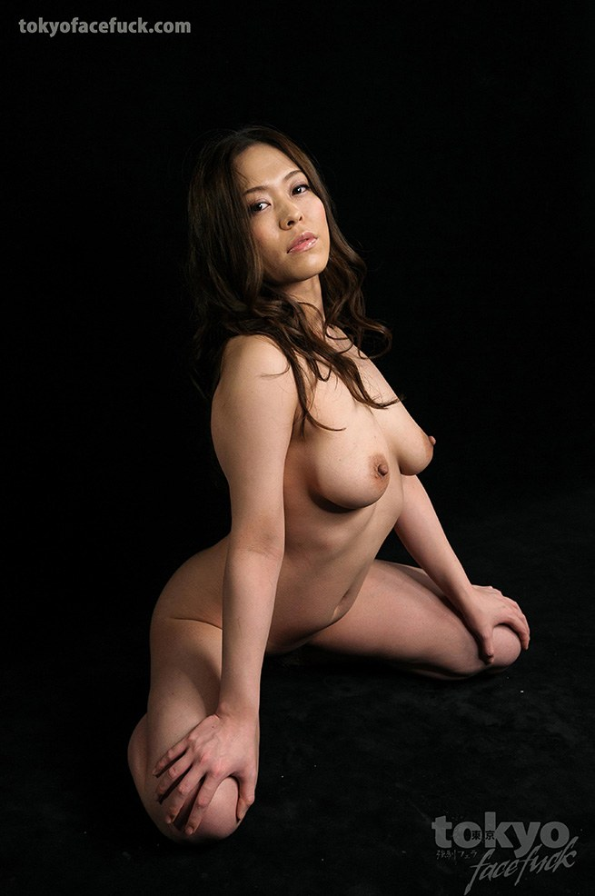 Mint Asakura Face Fuck Gallery - Blow Job Japan presents photo and video galleries featuring AV Idols and Japanese amateur porn models appearing at TokyoFaceFuck.com.  Exclusive hard blowjob photos and videos, extreme Japanese oral BDSM, oral gagging, extreme oral sex, cum swallowing gokkun videos filmed in Hi-Definition.