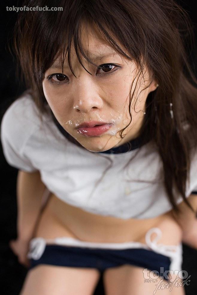 Fucking Sex Asian Teen 75