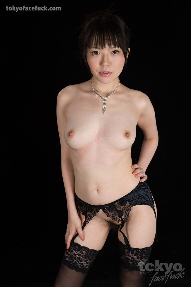Yuma Miyazaki - BlowJobJapan presents the AV Idols and Japanese amateur girls of Tokyo FaceFuck, Japanese, Blowjobs, Japan, face, fuck, deep, throat fucking, BDSM, oral, sex, Tokyo, facefuck, JAV, AV, Idols, JAV Idols, Japanese, adult,   video, cum-in-mouth,CIM, フェラチオ, 日本人動画, フェラ, イラマチオ, オーラル, 無修正動画, AV女優, 日本人素人, アダルトビデオ, 口内発射