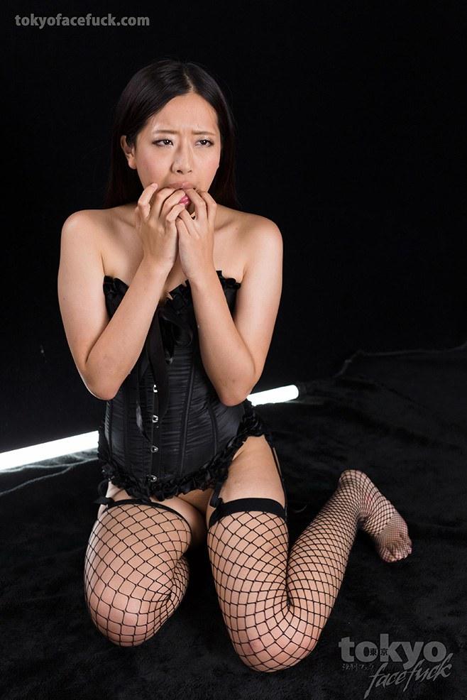 japanese handjob tube