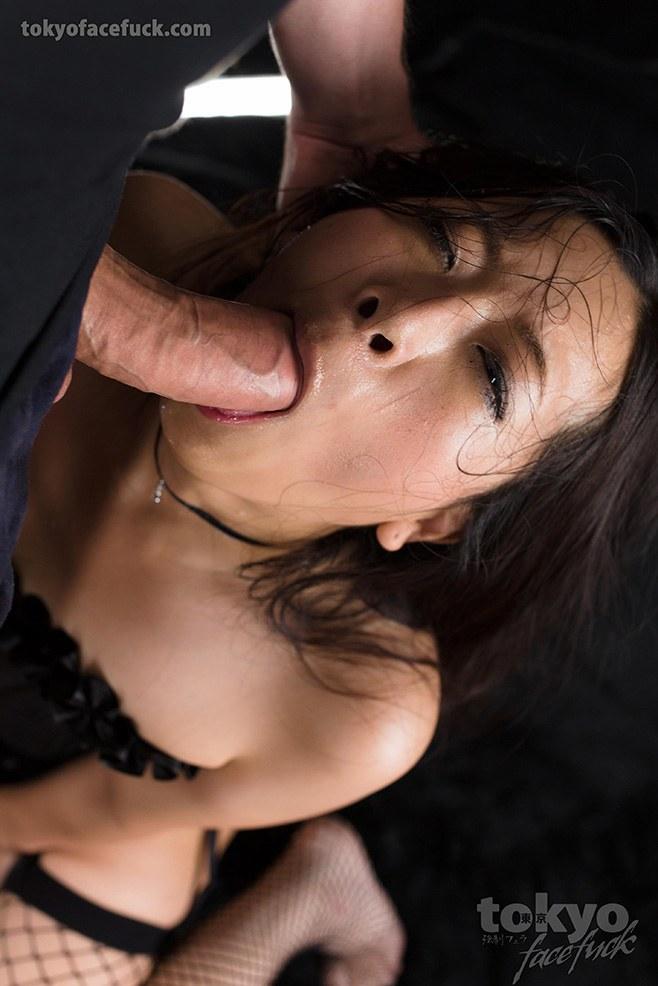 Japanese Tube Porn Asian Pussy Sex Japan Fuck Videos