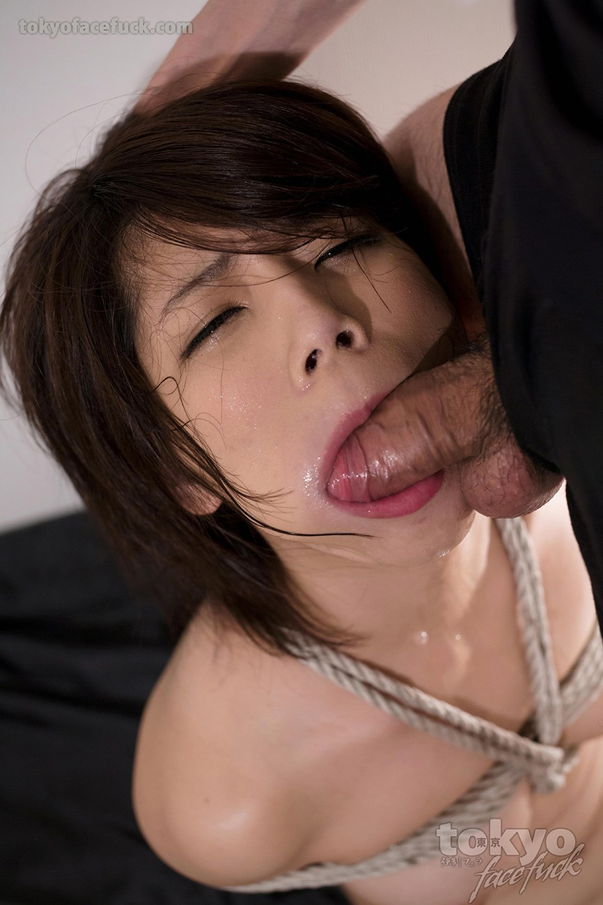 japanese handjob tube