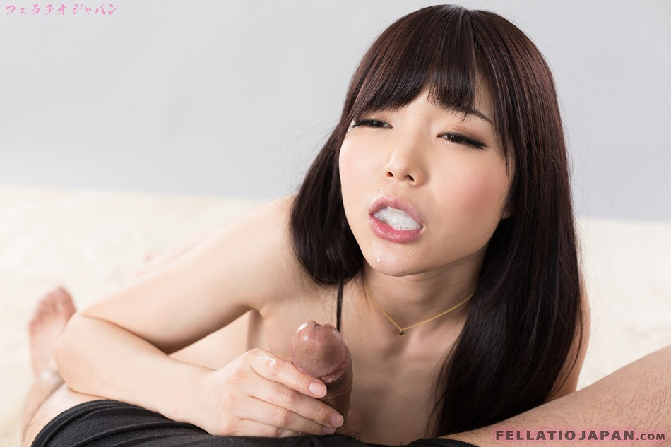 Shino,Aoi,Fellatio, Japanese, Blowjobs, Japan, face, fuck, throat-fucking, BDSM, oral, sex, Tokyo, facefuck, JAV, AV, Idols, JAV Idols, Japanese, adult, video, cum-in-mouth,CIM, フェラチオ, 日本人動画, フェラ, イラマチオ, オーラル, 無修正動画, AV女優, 日本人素人, アダルトビデオ, 口内発射
