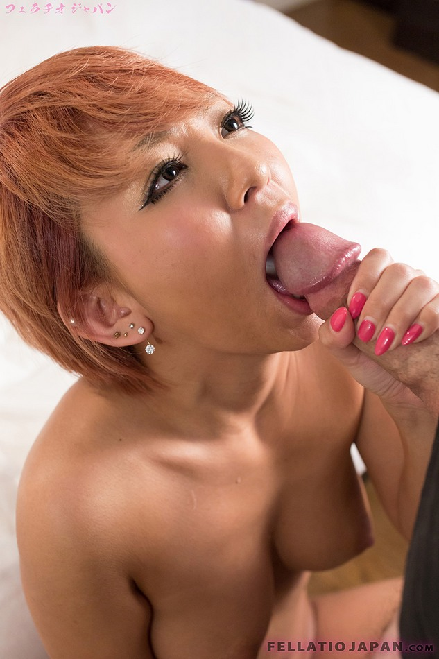 ... 修正フェラ - Photos and Movies of Japanese girls having oral sex: www.blowjobjapan.com/gal/fellatiojapan/111_hikari/outV.html