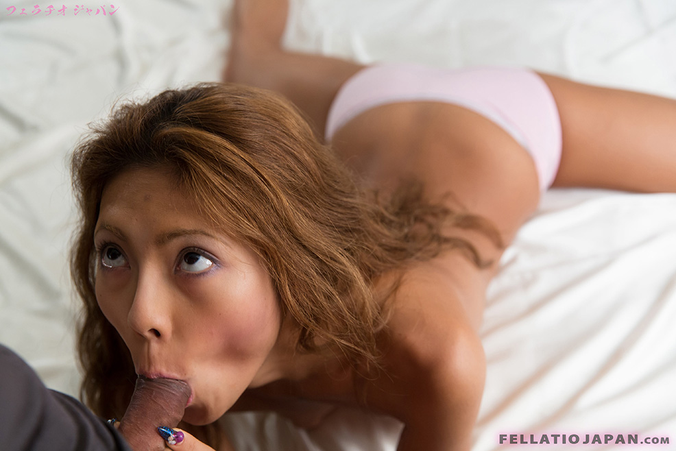 japanese blowjob   photos and movies of japanese girls sucking cock