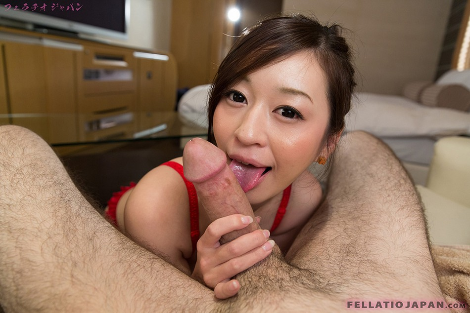 Best japanese blowjob com