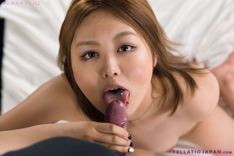 Fellatio, Japanese, Blowjobs, Japan, face, fuck, throat-fucking, BDSM, oral, sex, Tokyo, facefuck, JAV, AV, Idols, JAV Idols, Japanese, adult,   video, cum-in-mouth,CIM, フェラチオ, 日本人動画, フェラ, イラマチオ, オーラル, 無修正動画, AV女優, 日本人素人, アダルトビデオ, 口内発射, Ayano, Hidaka