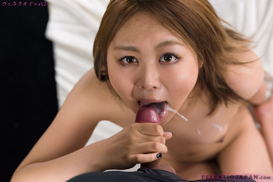 Ayano,Hidaka,Fellatio, Japanese, Blowjobs, Japan, face, fuck, throat-fucking, BDSM, oral, sex, Tokyo, facefuck, JAV, AV, Idols, JAV Idols, Japanese, adult,   video, cum-in-mouth,CIM, フェラチオ, 日本人動画, フェラ, イラマチオ, オーラル, 無修正動画, AV女優, 日本人素人, アダルトビデオ, 口内発射