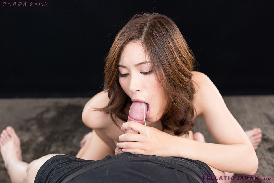 japanese-blowjob-gallery