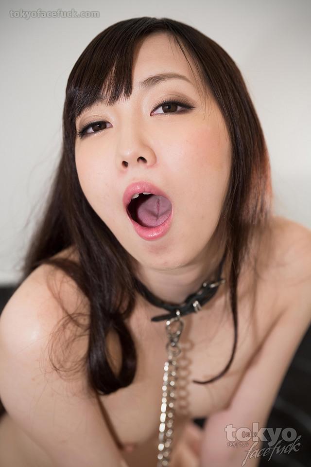 presents the av idols and japanese amateur girls of tokyo facefuck