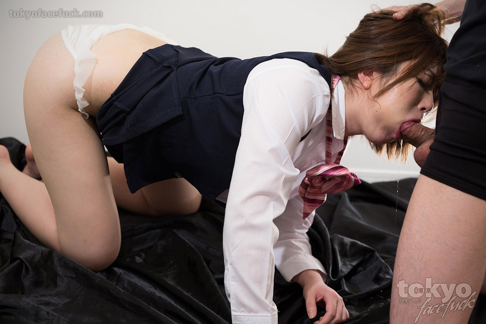 Fellatio, Japanese, Blowjobs, Japan, face, fuck, throat-fucking, BDSM, oral, sex, Tokyo, facefuck, JAV, AV, Idols, JAV Idols, Japanese, adult, video, cum-in-mouth,CIM