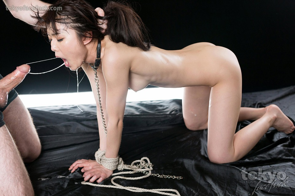 Shino,Aoi,Japanese, Blowjobs, Japan, face, fuck, throat-fucking, BDSM, oral, sex, Tokyo, facefuck, JAV, AV, Idols, JAV Idols, Japanese, adult, video, cum-in-mouth,CIM, フェラチオ, 日本人動画, フェラ, イラマチオ, オーラル, 無修正動画, AV女優, 日本人素人, アダルトビデオ, 口内発射