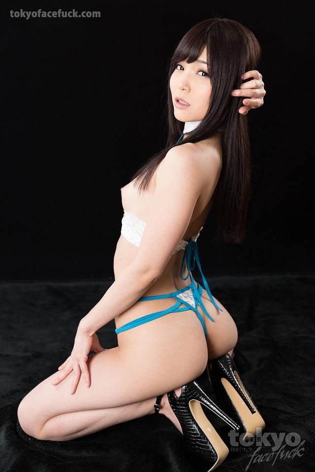 Aoi, Shino,Japanese,blowjobs, face, fuck, BDSM, oral, sex, Tokyo, facefuck