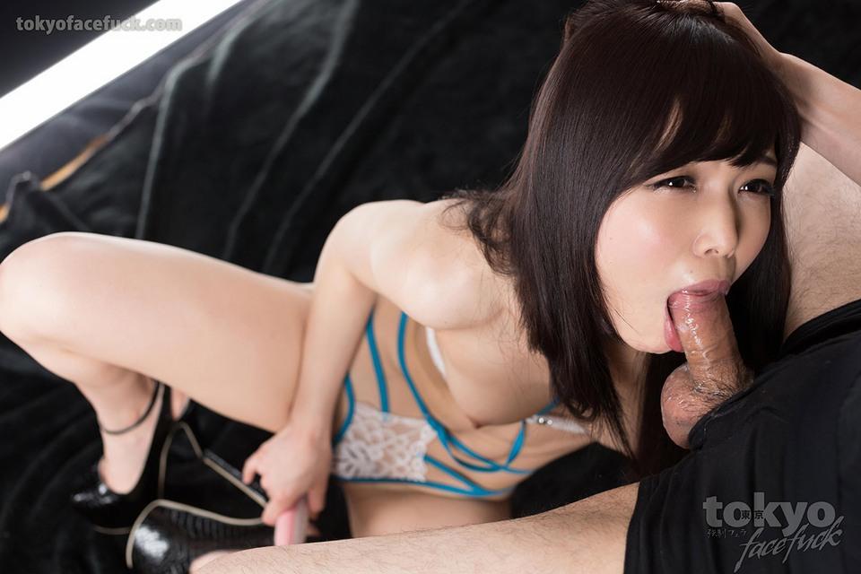 JAV,AV,Idols,Aoi, Shino,Japanese,blowjobs, face, fuck, BDSM, oral, sex, Tokyo, facefuck