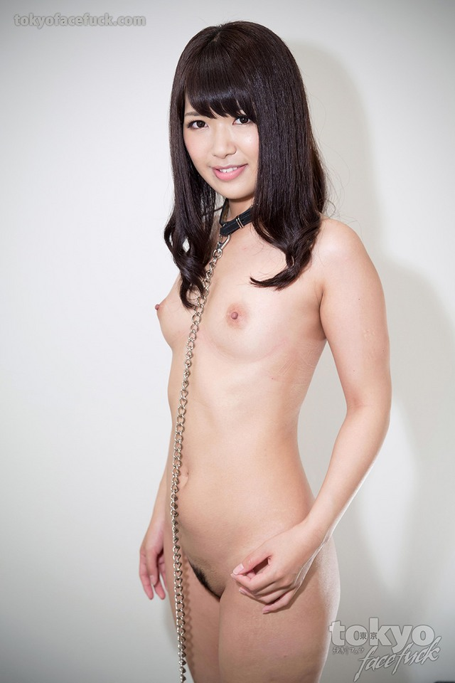 image Uncensored japanese av idol blowjob and sex