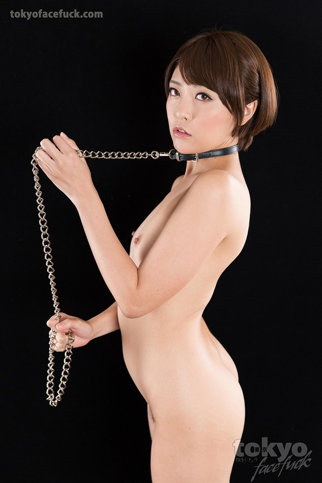 Mai,Miori, Fellatio, Japanese, Blowjobs, Japan, face, fuck, throat-fucking, BDSM, oral, sex, Tokyo, facefuck, JAV, AV, Idols, JAV Idols, Japanese, adult,   video, cum-in-mouth,CIM, フェラチオ, 日本人動画, フェラ, イラマチオ, オーラル, 無修正動画, AV女優, 日本人素人, アダルトビデオ, 口内発射