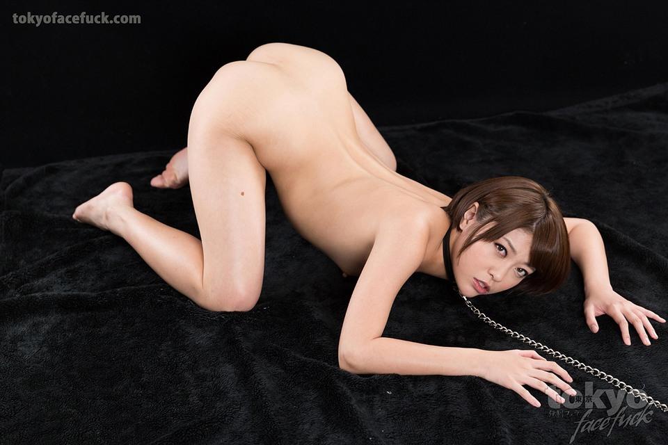 Elizabeth berkley showgirls strip scene nude