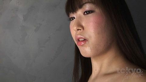 http://www.tokyofacefuck.com/fhg/3cc4147d/001_KaedeNonoka_C259