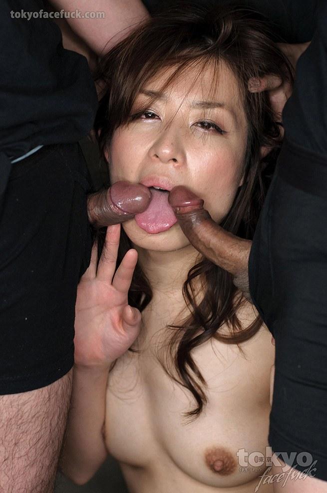 blowjobjapan.com