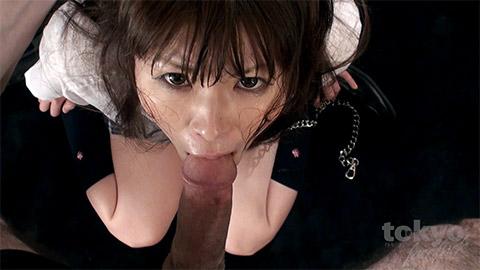 http://www.tokyofacefuck.com/fhg/3cc4147d/048_ShirohaneAina_3980