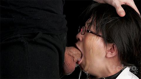 BlowjobJapan - Ayaka Mikami - TokyoFacefuck
