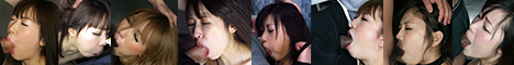 Japanese girls like Natsuki Yokoyama say yes to blowjob but get facefucked at BlowjobJapan.com