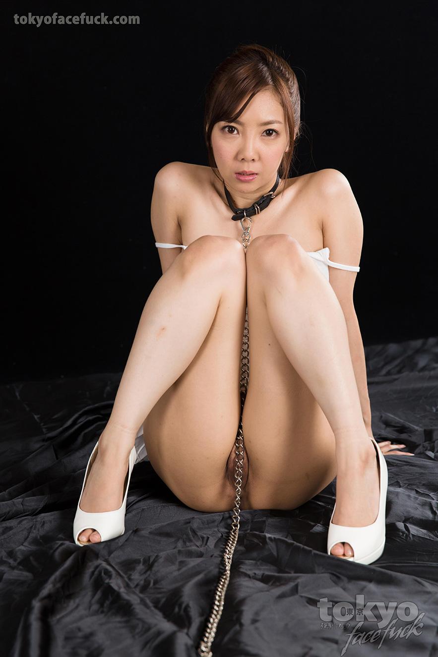 Mio Yoshida - blowjobjapan.com - Tokyofacefuck.com