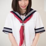 Tokyo Facefuck Idol Waka Shitou