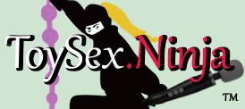 toysex ninja
