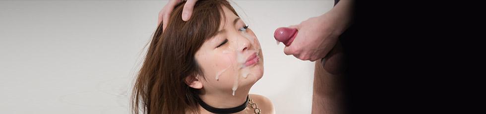 Maomi Yukina - Tokyo Facefuck - BlwojobJapan.com