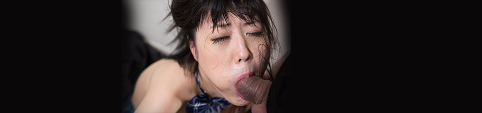 Koharu,Narumi,Fellatio, Japanese, Blowjobs, Japan, face, fuck, throat-  fucking, BDSM, oral, sex, Tokyo, facefuck, JAV, AV, Idols,   JAV Idols, Japanese, adult, video, cum-in-mouth,CIM  フェラチオ, 日本人動画, フェラ, イラマチオ, オーラル, 無修正動画, AV女優, 日本人素人, アダ  ルトビデオ, 口内発射