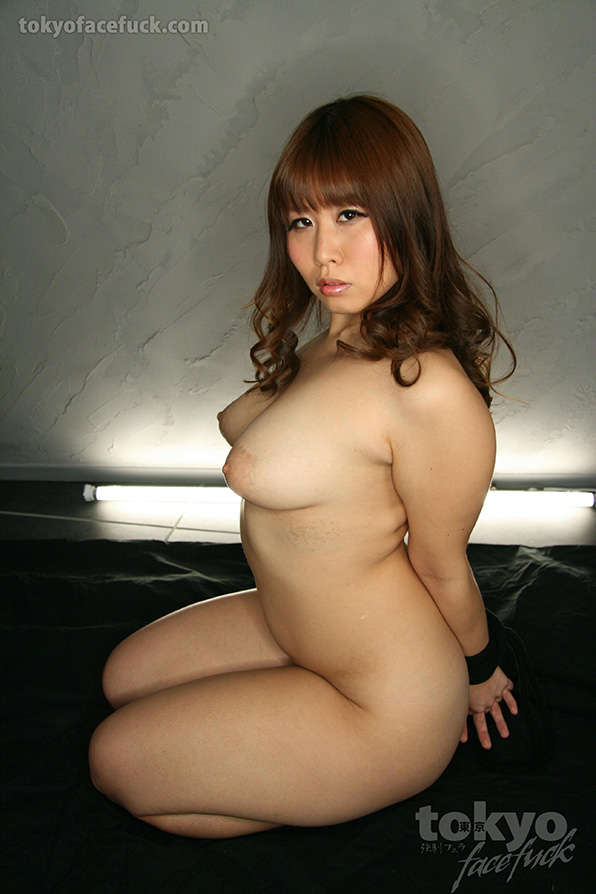 Eri Makino, Japanese, Blowjobs, Japan, face, fuck, throat-fucking, BDSM, oral, sex, Tokyo, facefuck, JAV, AV, Idols, JAV Idols, Japanese, adult, video, cum-in-mouth,CIM, フェラチオ, 日本人動画, フェラ, イラマチオ, オーラル, 無修正動画, AV女優, 日本人素人, アダルトビデオ, 口内発射