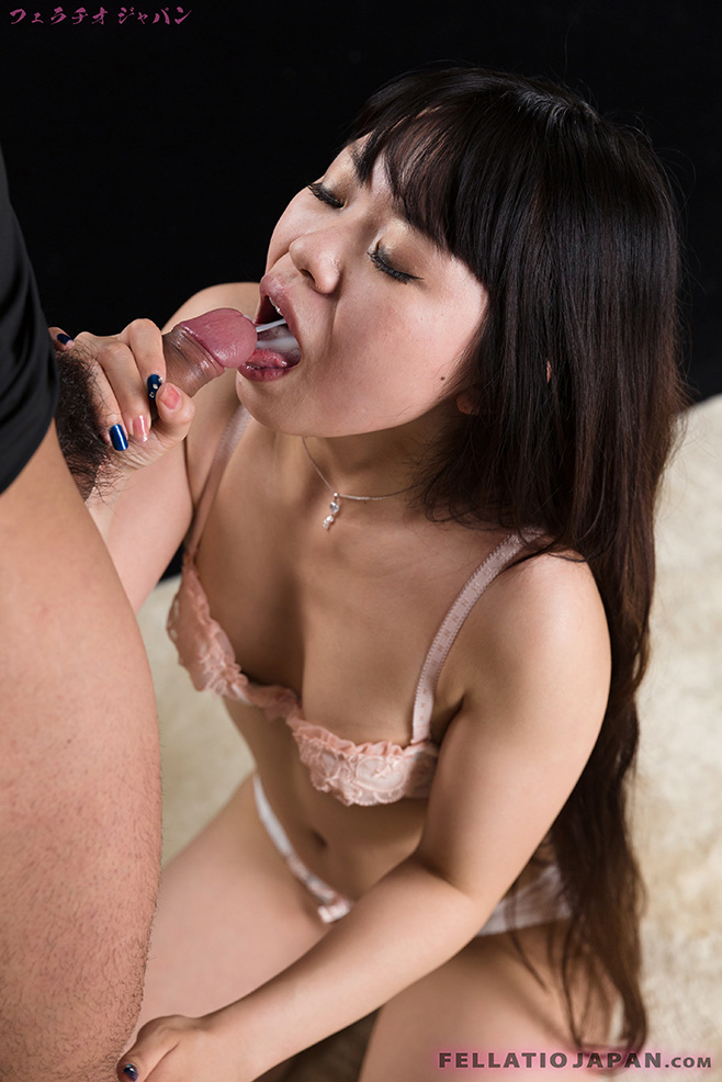 Chiho, Arimura, Fellatio, Japanese, Blowjobs, Japan, face, fuck, throat-fucking, BDSM, oral, sex, Tokyo, facefuck, JAV, AV, Idols, JAV Idols, Japanese, adult, video, cum-in-mouth,CIM, フェラチオ, 日本人動画, フェラ, イラマチオ, オーラル, 無修正動画, AV女優, 日本人素人, アダルトビデオ, 口内発射