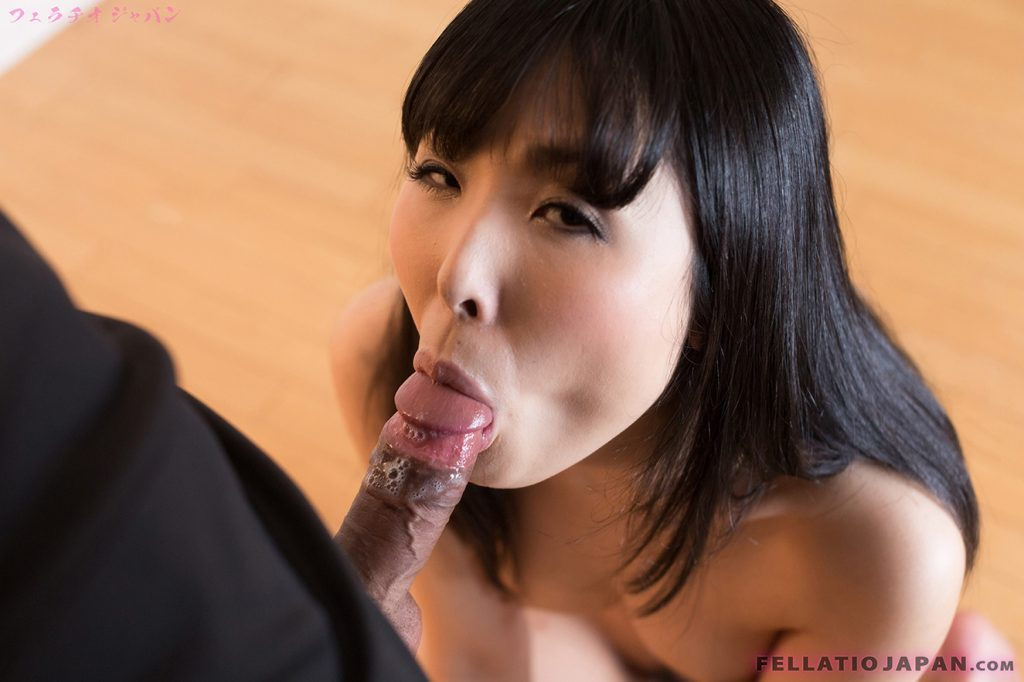 Natsuki Yokoyama, Fellatio, Japanese, Blowjobs, Japan, face, fuck, deep, throat fucking, BDSM, oral, sex, Tokyo, facefuck, JAV Idols, adult, video, cum-in-mouth,CIM, フェラチオ, 日本人動画, フェラ, イラマチオ, オーラル, 無修正動画, AV女優, 日本人素人, アダルトビデオ, 口内発射