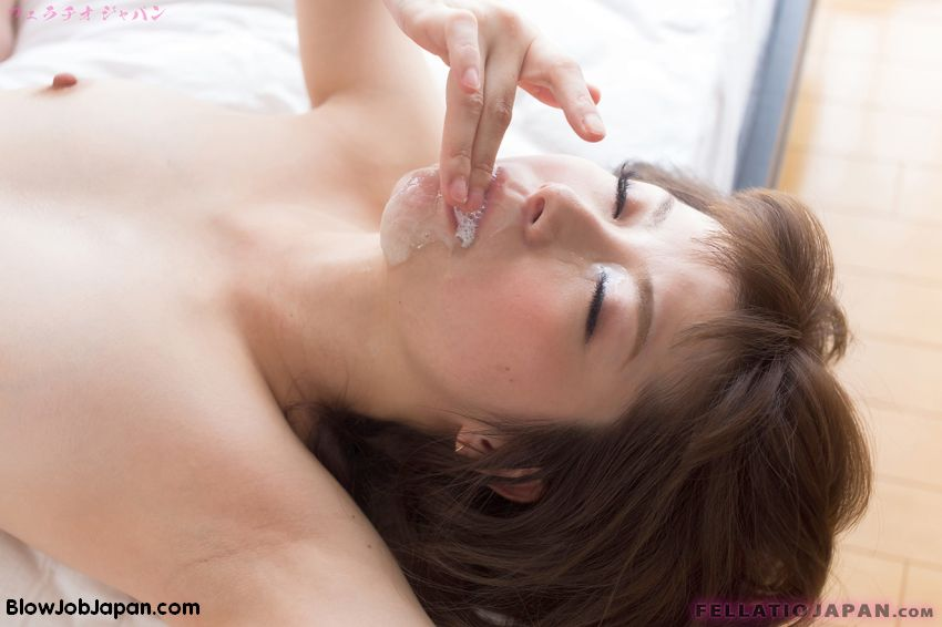 Tsubaki Katou, Fellatio, Japanese, Blowjobs, Japan, face, fuck, deep, throat fucking, BDSM, oral, sex, Tokyo, facefuck, JAV Idols, adult, video, cum-in-mouth,CIM, フェラチオ, 日本人動画, フェラ, イラマチオ, オーラル, 無修正動画, AV女優, 日本人素人, アダルトビデオ, 口内発射