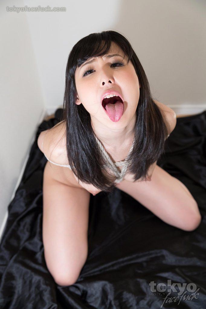 Japanese, Blowjobs, Japan, face, fuck, deep, throat fucking, BDSM, oral, sex, Tokyo, facefuck, JAV Idols, adult, video, cum-in-mouth,CIM, フェラチオ, 日本人動画, フェラ, イラマチオ, オーラル, 無修正動画, AV女優, 日本人素人, アダルトビデオ, 口内発射