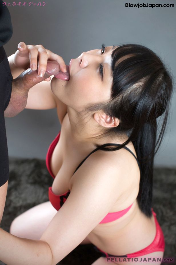 Yui Kawagoe, Fellatio, Japanese, Blowjobs, Japan, face, fuck, deep, throat fucking, BDSM, oral, sex, Tokyo, facefuck, JAV Idols, adult, video, cum-in-mouth,CIM, フェラチオ, 日本人動画, フェラ, イラマチオ, オーラル, 無修正動画, AV女優, 日本人素人, アダルトビデオ, 口内発射