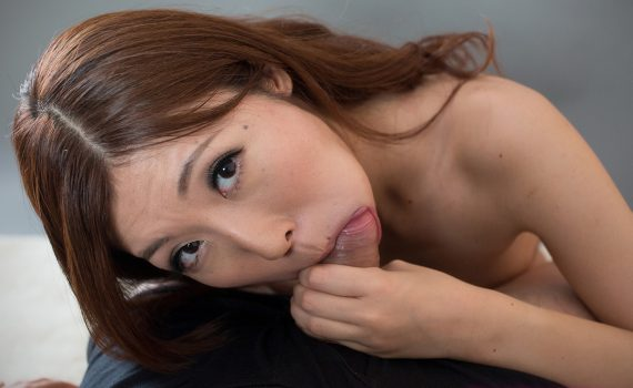 Rin Miura, Fellatio, Japanese, Blowjobs, Japan, face, fuck, deep, throat fucking, BDSM, oral, sex, Tokyo, facefuck, JAV Idols, adult, video, cum-in-mouth,CIM, フェラチオ, 日本人動画, フェラ, イラマチオ, オーラル, 無修正動画, AV女優, 日本人素人, アダルトビデオ, 口内発射