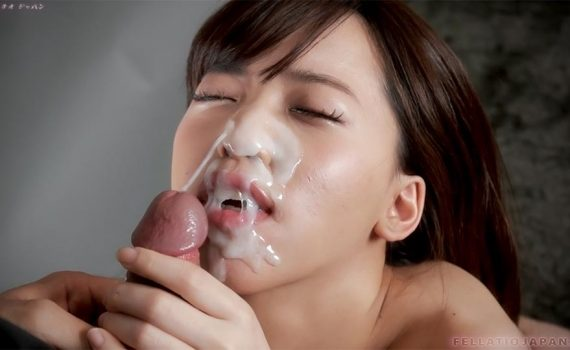 image Busty ruri kouda loves to give her cherry in rough ways