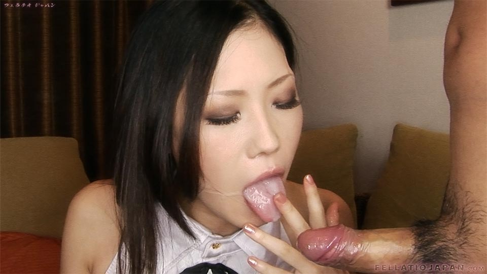 xxx-blowjob-post-persian-girl-blackcock
