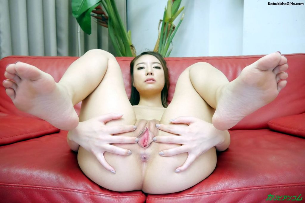 Vol.94 エロ動画 アダルト動画 - 【個人撮影】shinnさんの顔射事情